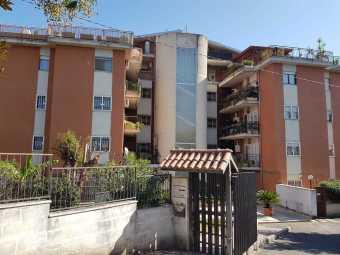 Rif.(G93715) - Appartamento, Guidonia Montecelio ...