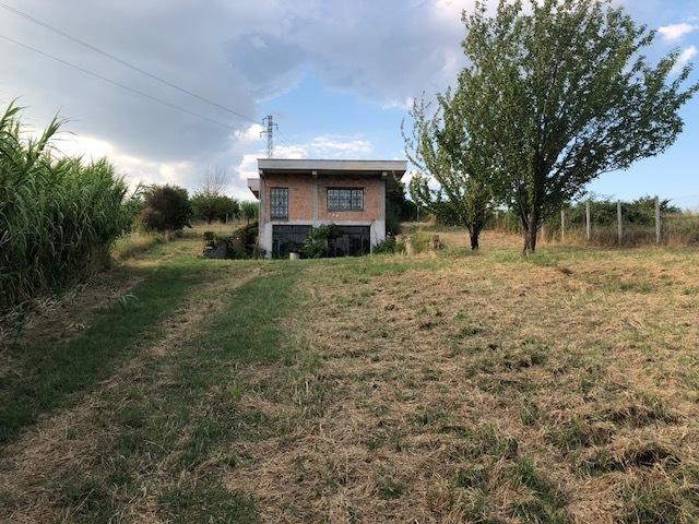 Rustico / Casale in vendita Rif. 10175053