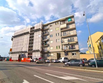 Rif.(60) - Appartamento, Settimo Torinese ...