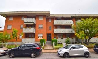 Rif.(72) - Appartamento ...