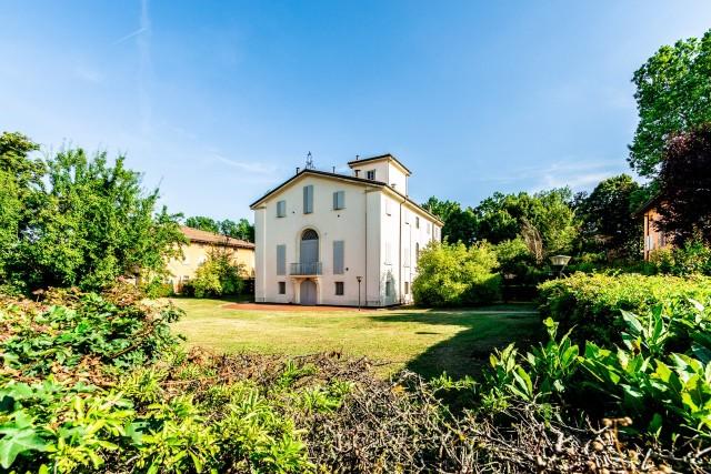 Vendita appartamento in condominio, Castel Maggiore