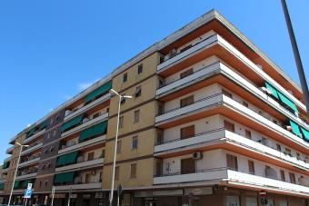 Rif.(RM023) - Appartamento, Civitavecchia ...