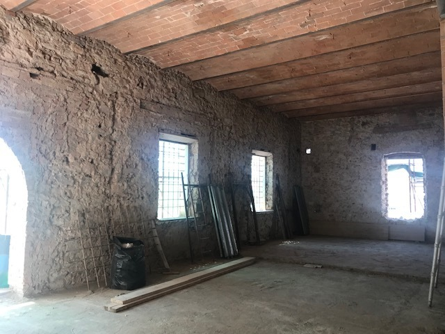 Appartamento in vendita a San Giuliano Terme, 5 locali, prezzo € 317.000 | CambioCasa.it