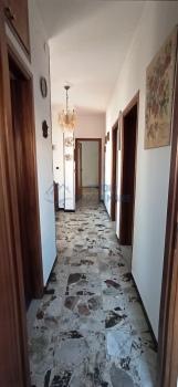 Immagine di Appartamento Quadrilocale In Vendita Taggia (IM)  non disponibile