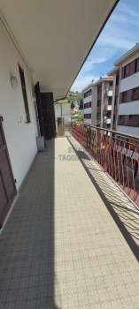 Immagine di Appartamento Bilocale In Vendita Riva Ligure (IM)  non disponibile