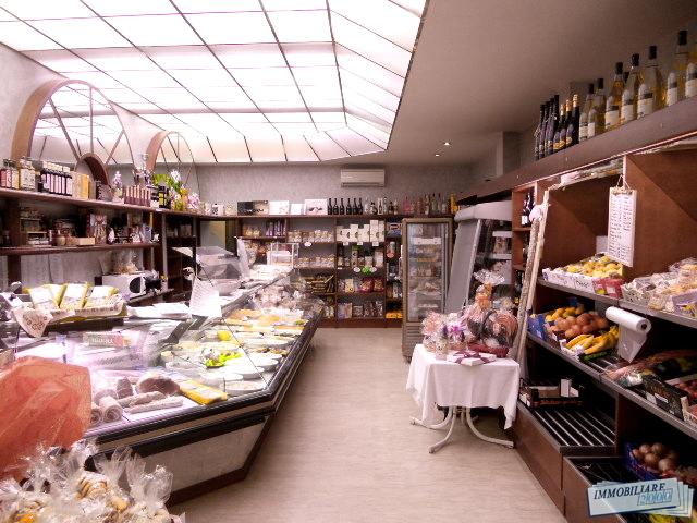 Vendita Gastronomia Valsamoggia