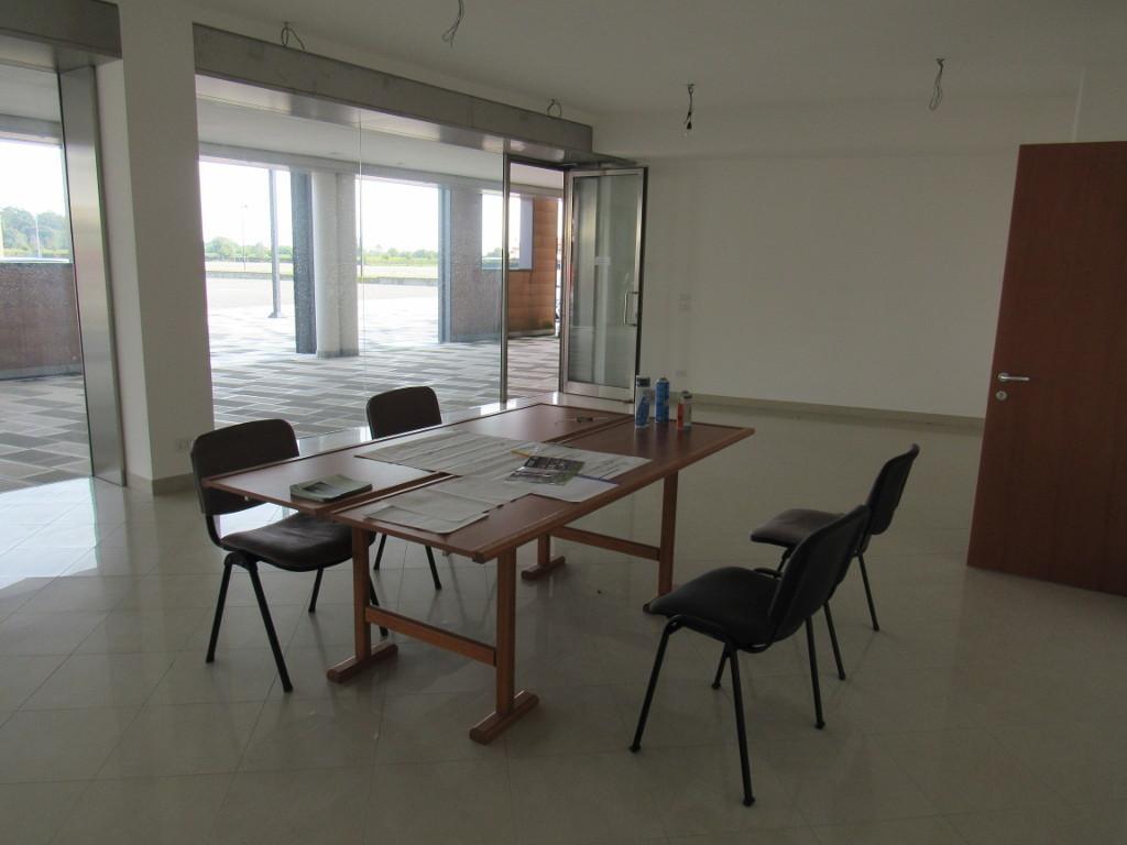 Ufficio a Selvazzano Dentro Rif. 11281797