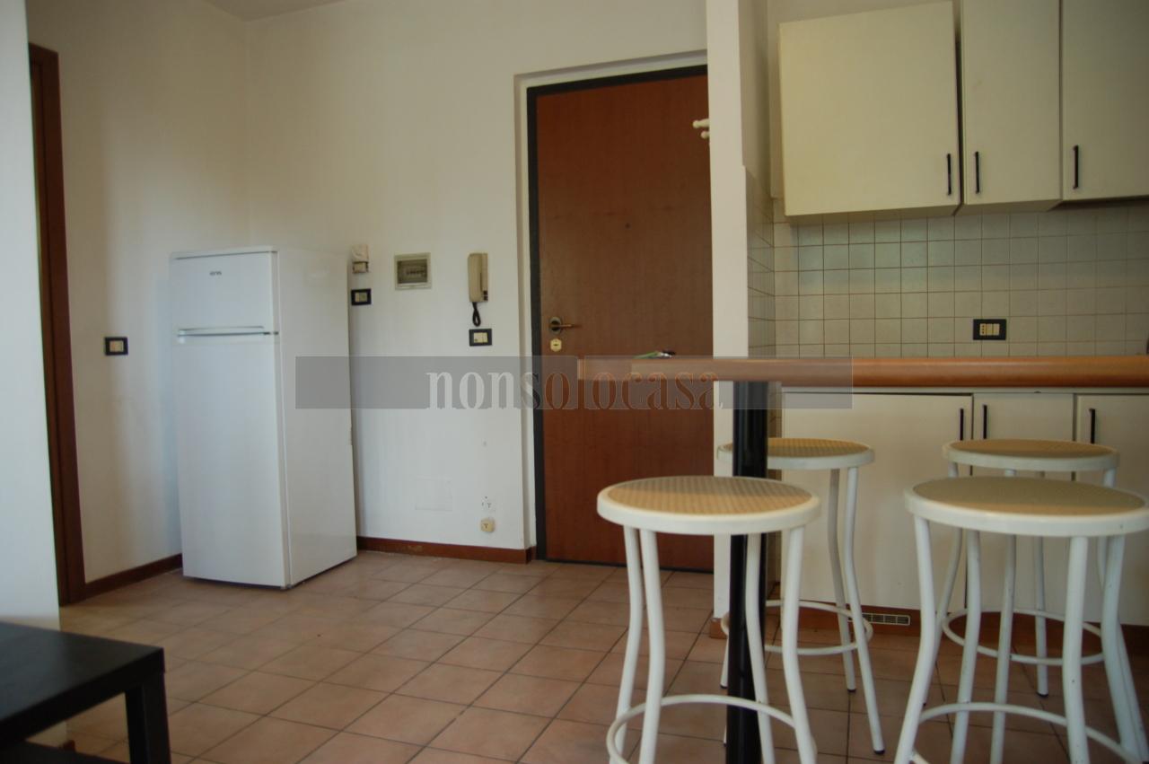 Appartamento in affitto a Perugia, 2 locali, prezzo € 350   CambioCasa.it