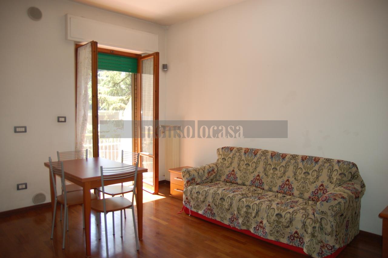 Appartamento - Bilocale a Centrale, Perugia
