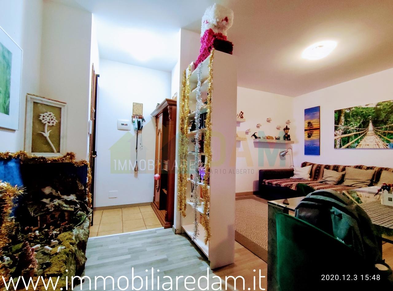 Appartamento in vendita a Monticello Conte Otto, 6 locali, prezzo € 83.000   PortaleAgenzieImmobiliari.it