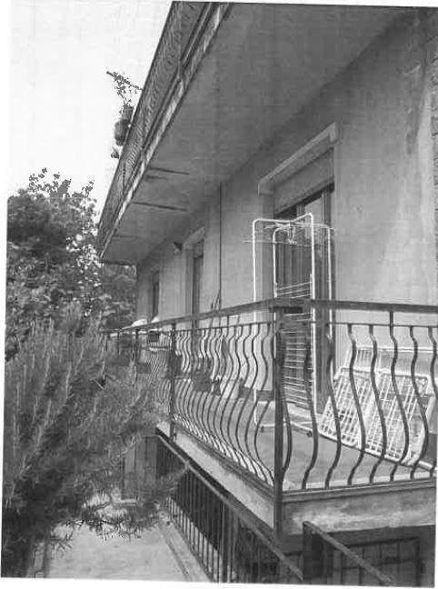 Villa da ristrutturare in vendita Rif. 10048942