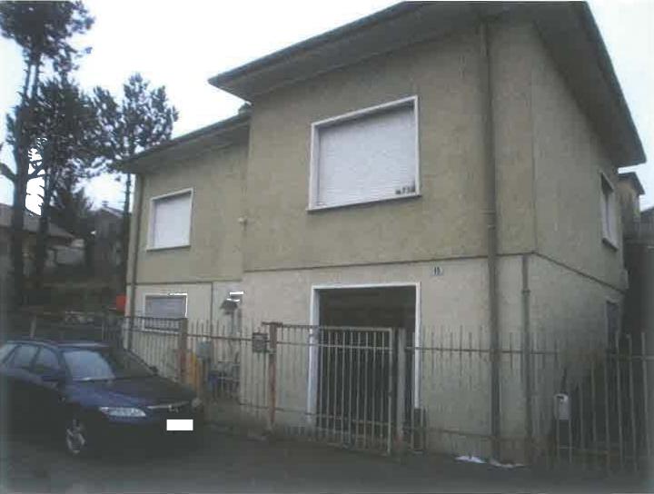 Villa in buone condizioni in vendita Rif. 10924000