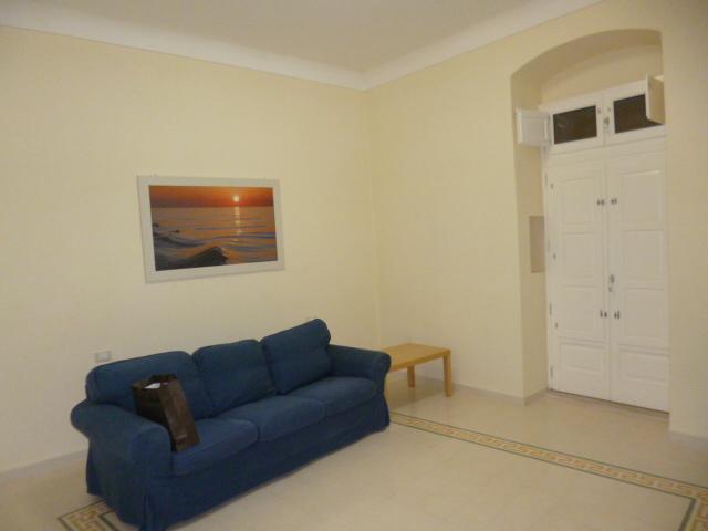 Casa Indipendente ristrutturato arredato in affitto Rif. 11365504