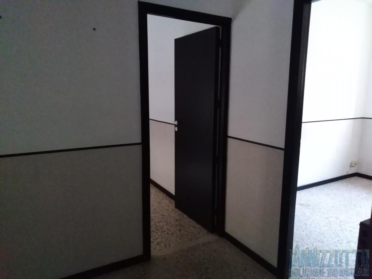 Ufficio a Ragusa Rif. 11702574