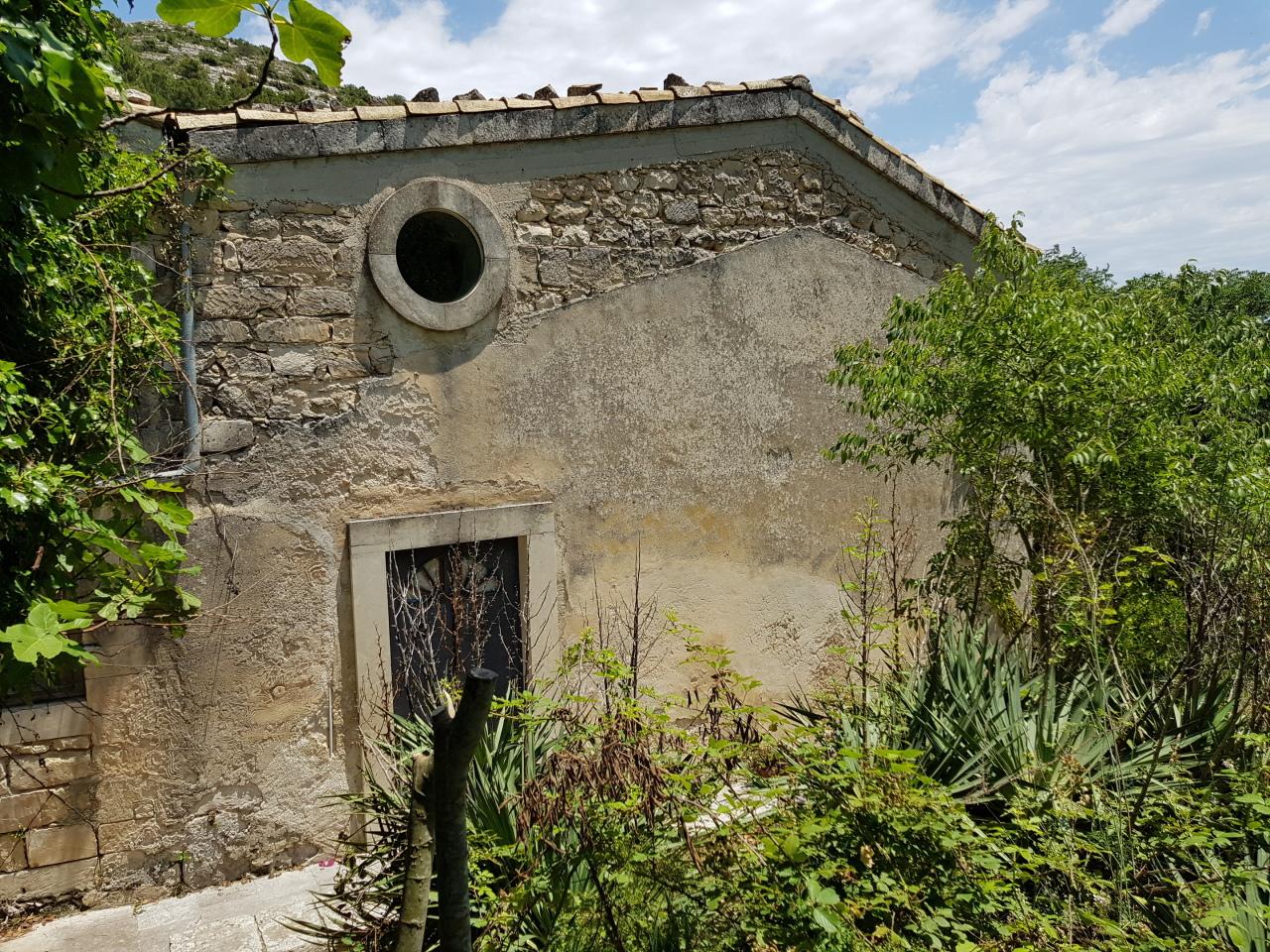 Rustico / Casale ristrutturato in vendita Rif. 7212632