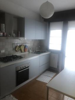 Rif.(9/1) - Appartamento, Rovigo  -  QUARTIERI ...