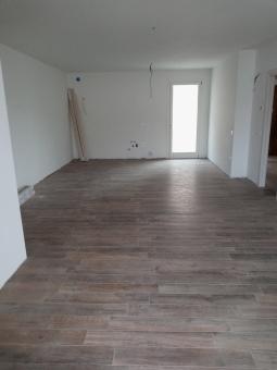 Rif.(34/22) - Appartamento, Rovigo  -  Centro ...