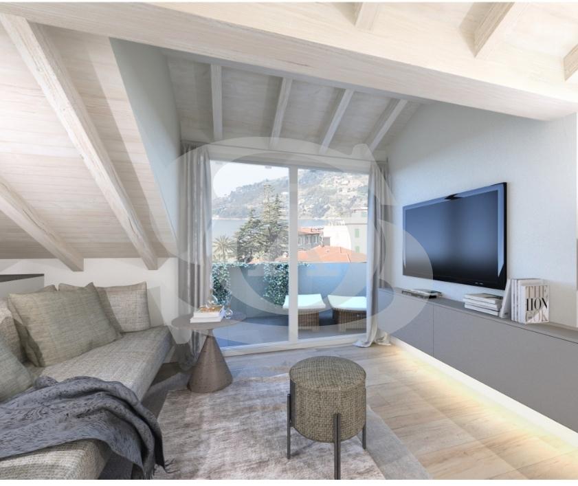 Appartamento in vendita a Ospedaletti, 2 locali, prezzo € 205.000 | PortaleAgenzieImmobiliari.it