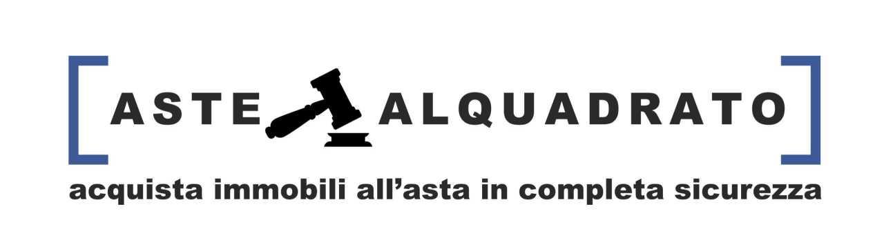 Appartamento in vendita a Valenza, 4 locali, prezzo € 24.187 | CambioCasa.it