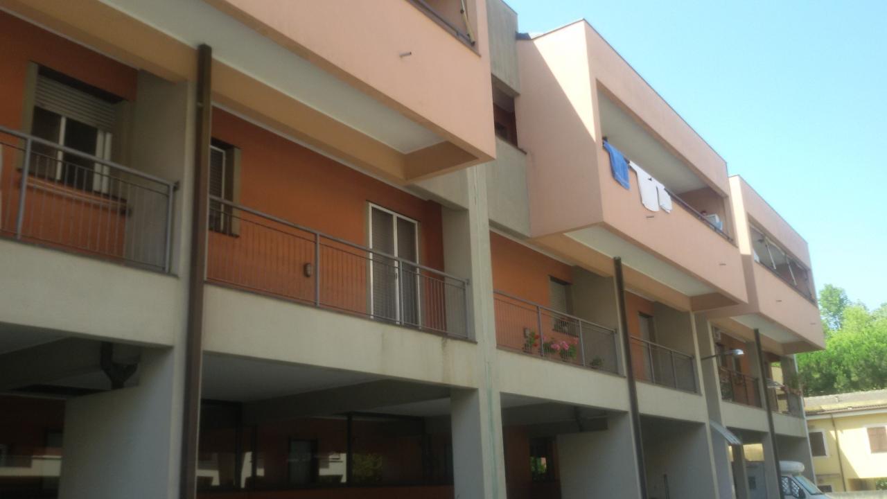 Appartamento - Plurilocale a Sestri Levante