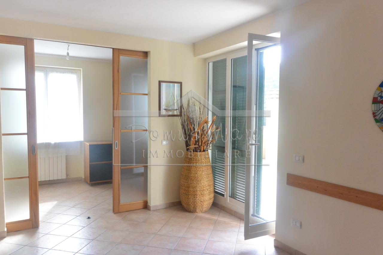Appartamento - Attico a Albissola Marina
