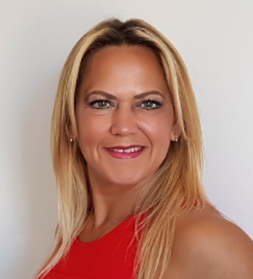 Irene Paolucci - Consulente Immobiliare