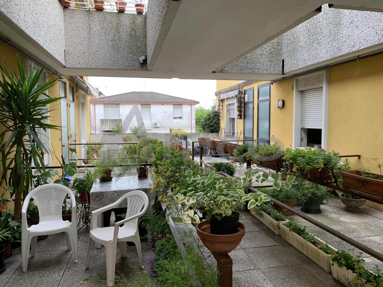 Appartamento a San Pio X°, Rovigo