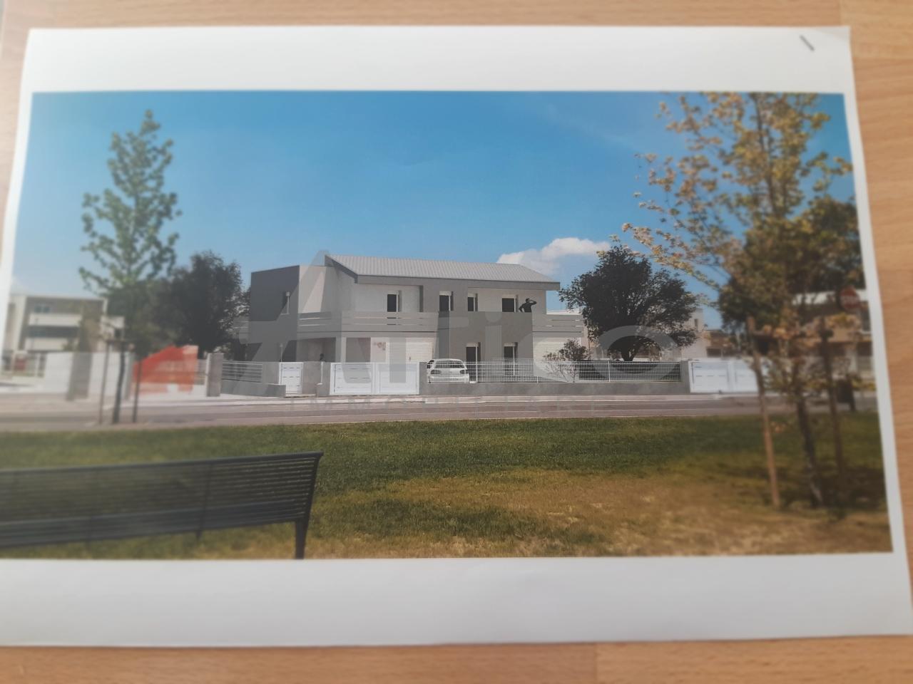 Casa Indipendente in ottime condizioni in vendita Rif. 10519406