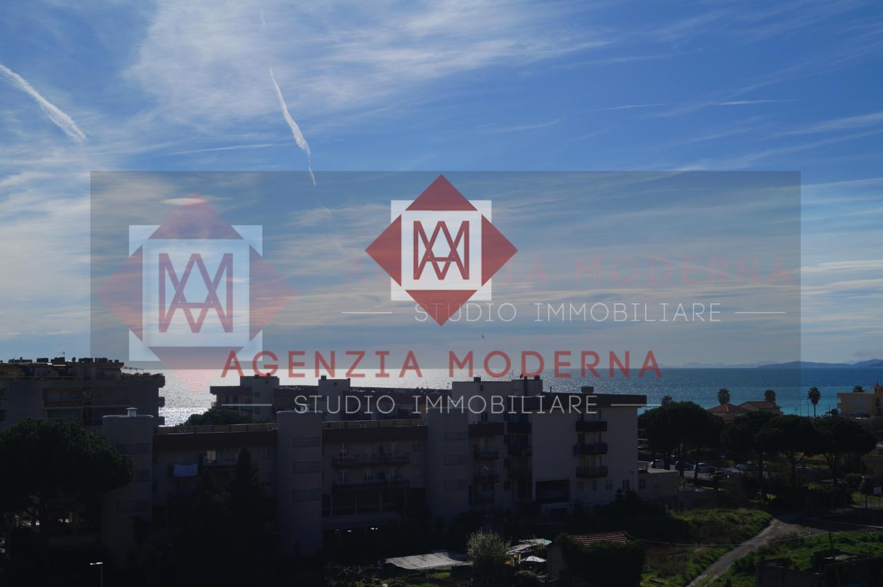 Attico / Mansarda in vendita a Ventimiglia, 5 locali, prezzo € 590.000 | PortaleAgenzieImmobiliari.it