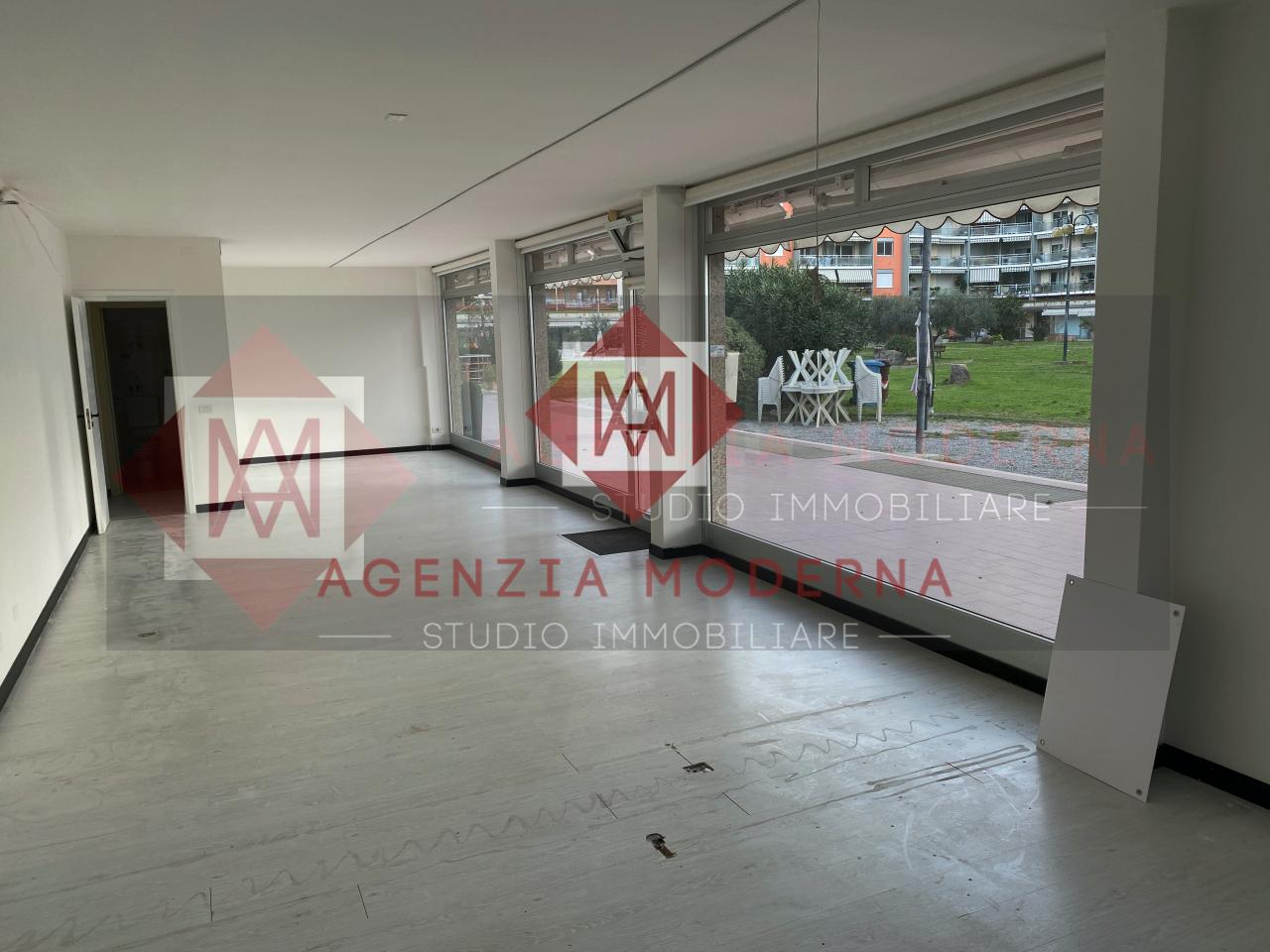 Negozio / Locale in affitto a Ventimiglia, 2 locali, prezzo € 700 | PortaleAgenzieImmobiliari.it