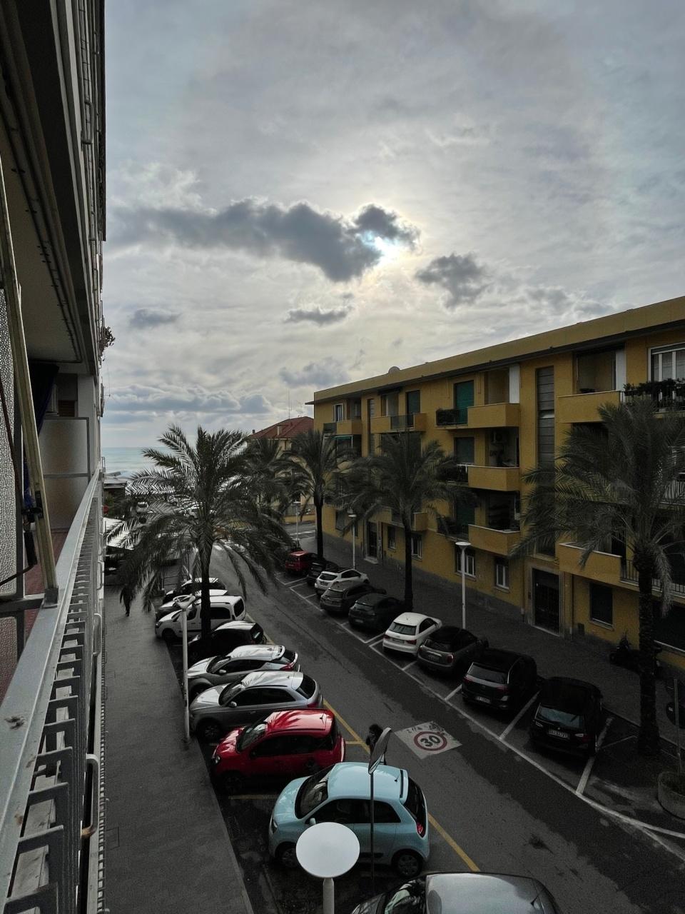 Appartamento in affitto a Finale Ligure, 4 locali, Trattative riservate   PortaleAgenzieImmobiliari.it