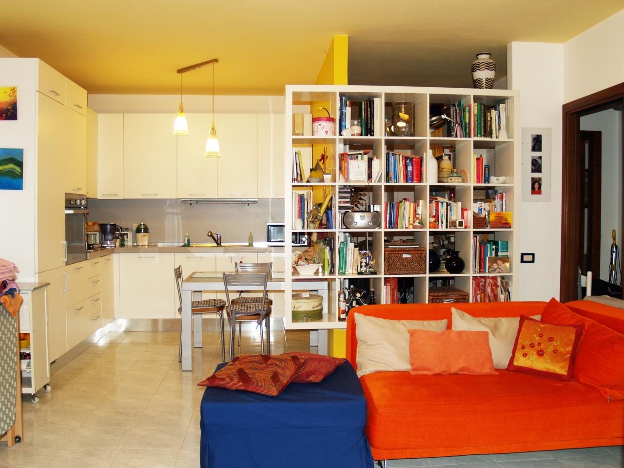 Appartamento in vendita Rif. 9191332