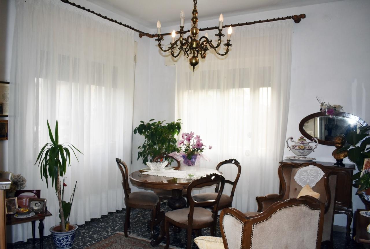 Casa Indipendente da ristrutturare in vendita Rif. 8813839
