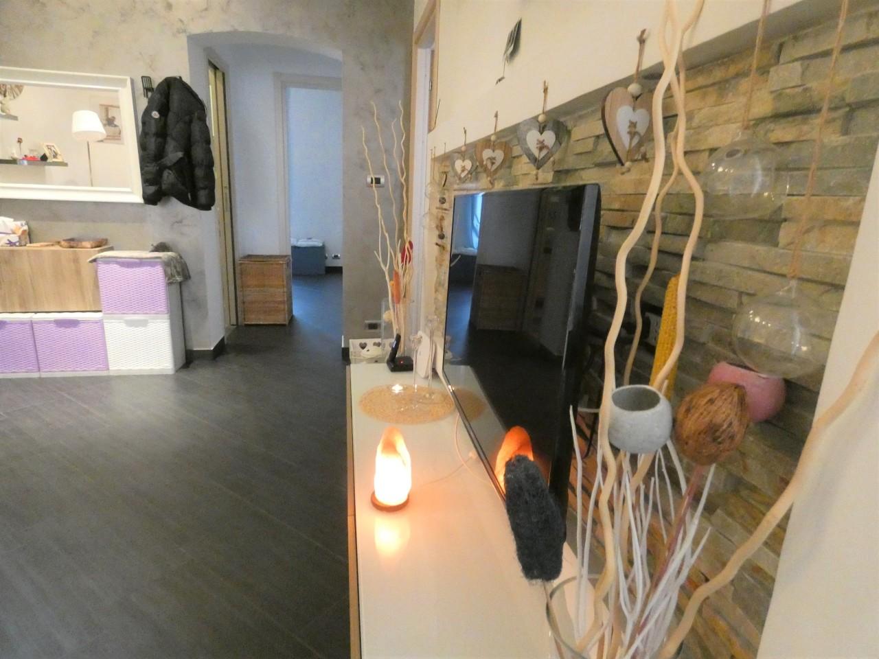 Appartamento ristrutturato in vendita Rif. 10492000