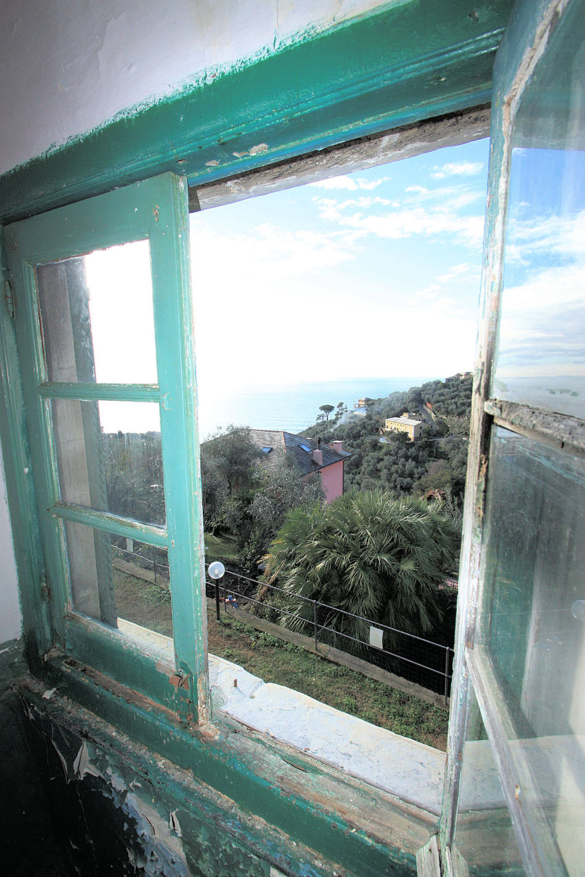 Rustico / Casale in vendita Rif. 9998279