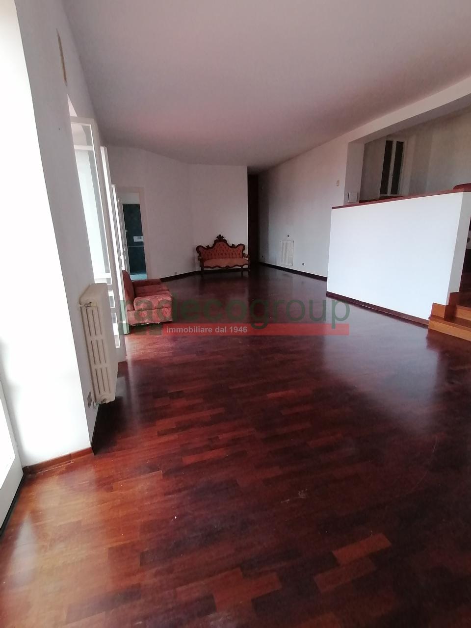 Appartamento - Antignano, Livorno (12/16)