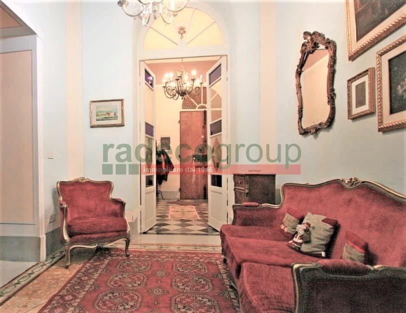 Casa indipendente in vendita a Porta A Mare - Mazzini, Livorno (LI)