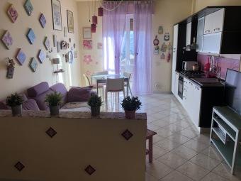 Rif.(sb077) - Appartamento, Piombino