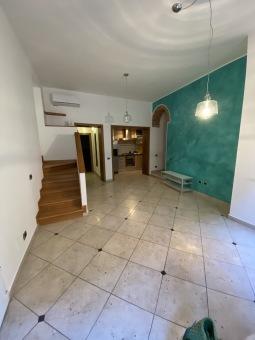 Rif.(sb64) - Appartamento, Piombino