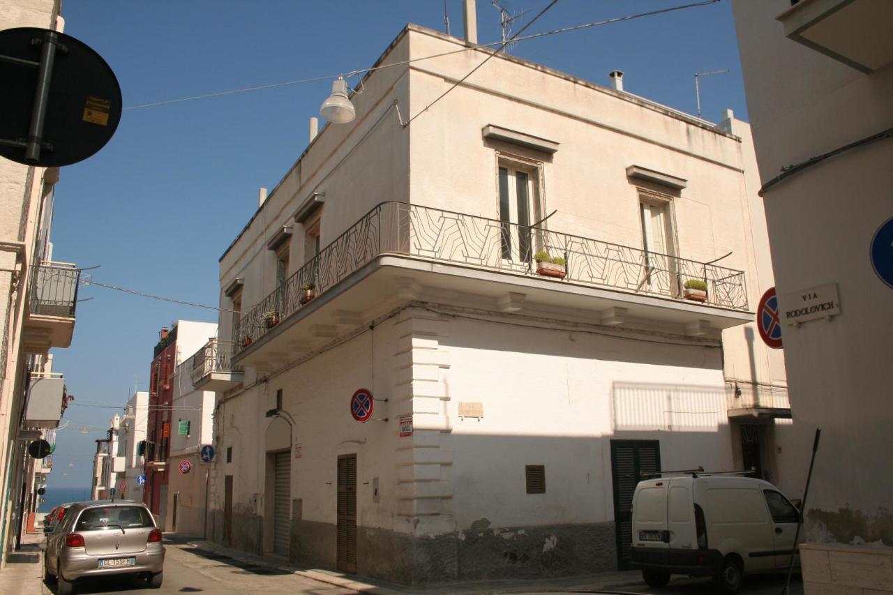 Casa Indipendente da ristrutturare in vendita Rif. 4172608