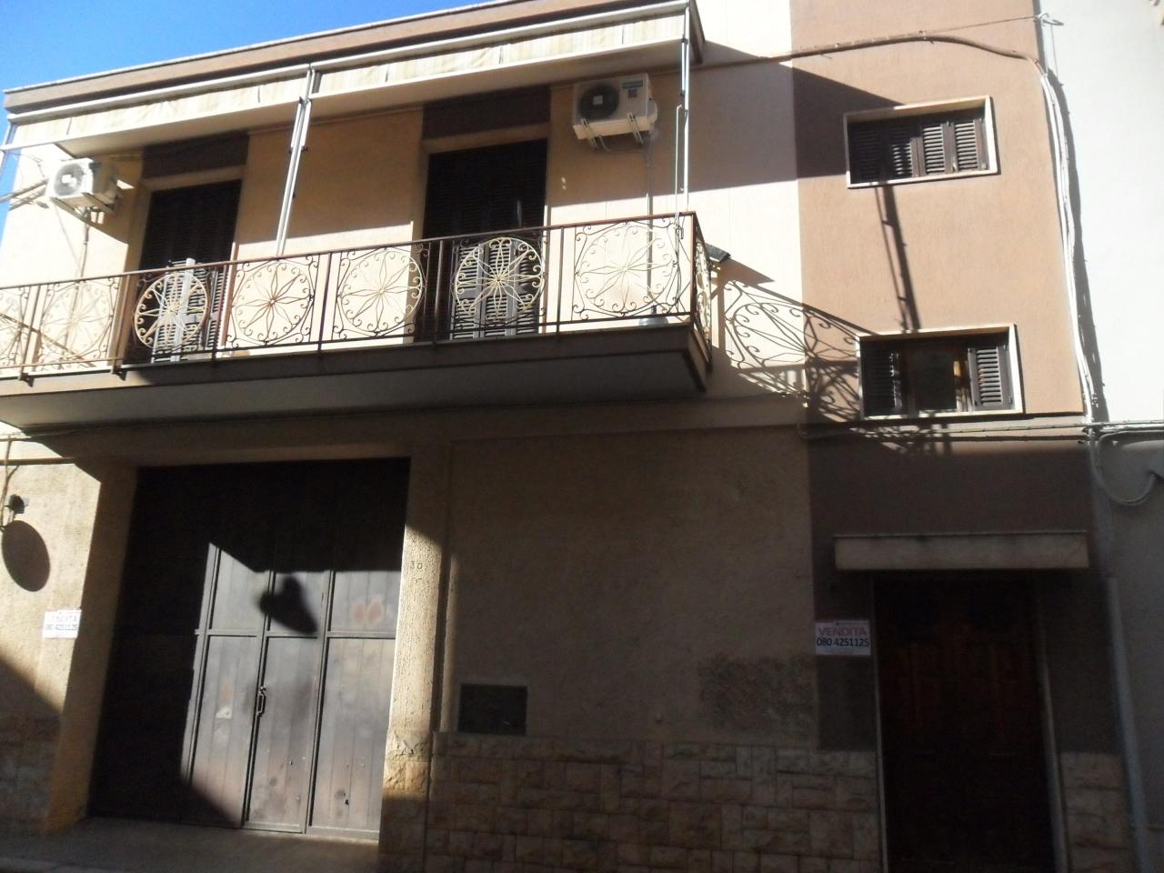 Casa Indipendente in vendita Rif. 9574503
