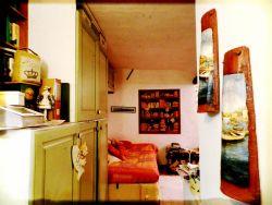 Monolocale in Vendita a Imperia, 78'000€, 30 m²