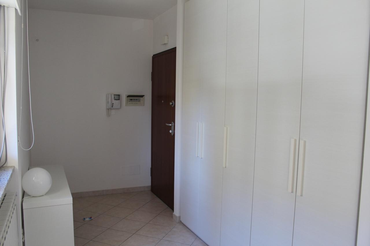 Bilocale in affitto Rif. 5792839