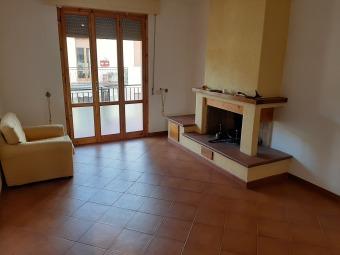 Rif.(3013) - Appartamento, Arezzo