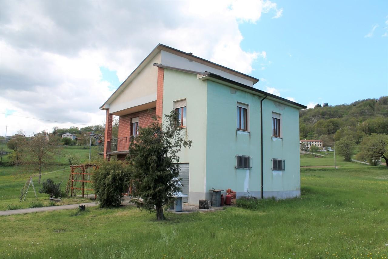 Casa Indipendente da ristrutturare in vendita Rif. 11467959