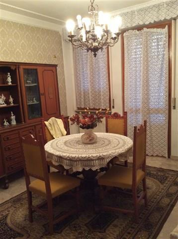 Appartamento in vendita Rif. 7240540