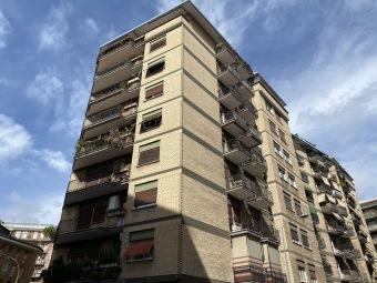 Rif.(1000137) - Appartamento ...