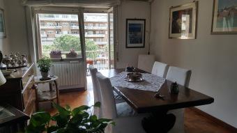 Appartamento, Roma  -  Prati Fiscali
