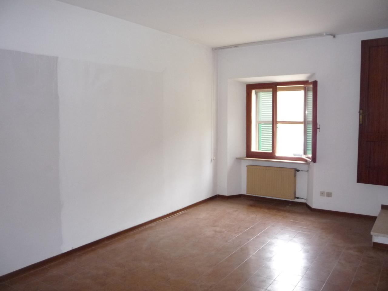 Casa Indipendente in vendita Rif. 8016929