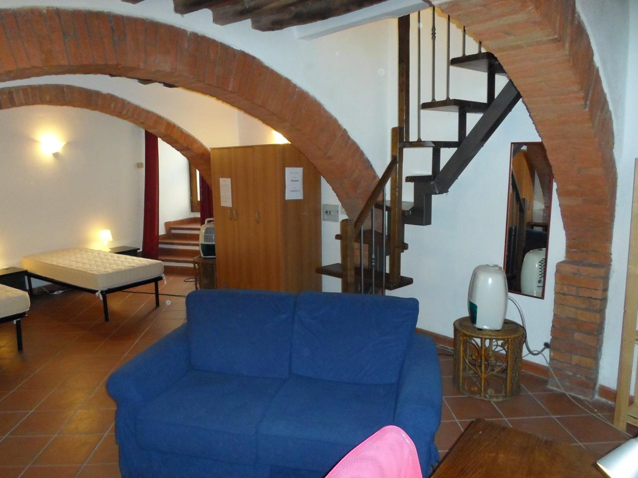 Appartamento da ristrutturare in vendita Rif. 9044590